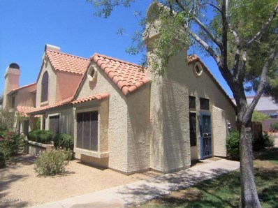 4901 E Kelton Lane Unit 1001, Scottsdale, AZ 85254 - MLS#: 5803518