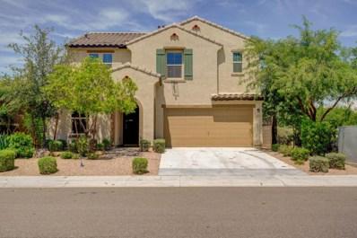 10838 E Crescent Avenue, Mesa, AZ 85208 - MLS#: 5803520