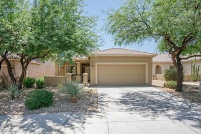 19227 W Washington Street, Buckeye, AZ 85326 - MLS#: 5803524