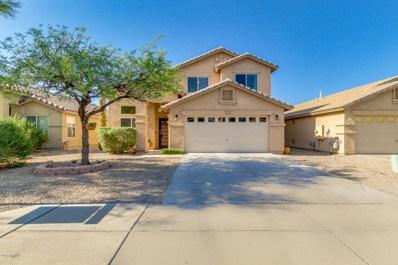 3088 W Five Mile Peak Drive, Queen Creek, AZ 85142 - MLS#: 5803525