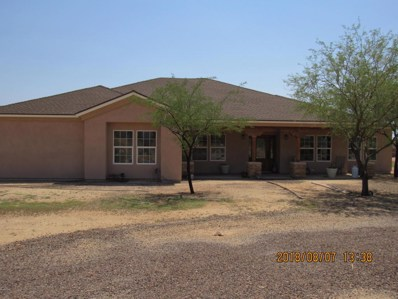 38015 N 19TH Avenue, Phoenix, AZ 85086 - MLS#: 5803527
