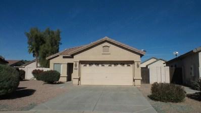 12956 W Crittenden Lane, Avondale, AZ 85392 - MLS#: 5803528