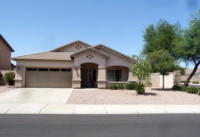 14270 W Fairmount Avenue, Goodyear, AZ 85395 - MLS#: 5803531