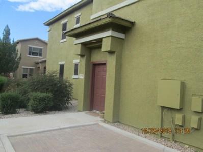 15240 N 142ND Avenue Unit 2078, Surprise, AZ 85379 - MLS#: 5803535