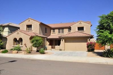 18142 W Diana Avenue, Waddell, AZ 85355 - MLS#: 5803539