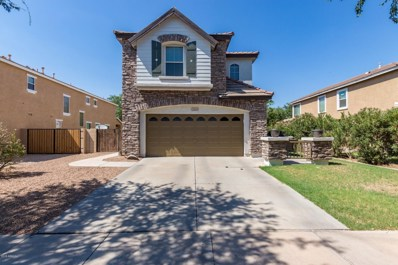 4040 E Gail Court, Gilbert, AZ 85296 - MLS#: 5803542