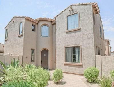 2391 W Jake Haven, Phoenix, AZ 85085 - MLS#: 5803547