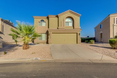 6817 E Summerset Road, Florence, AZ 85132 - MLS#: 5803552