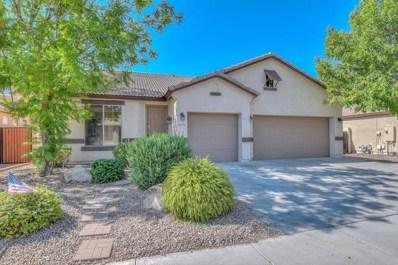 5921 W Charlotte Drive, Glendale, AZ 85310 - MLS#: 5803558