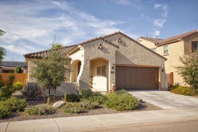 25957 W Tonopah Drive, Buckeye, AZ 85396 - MLS#: 5803559