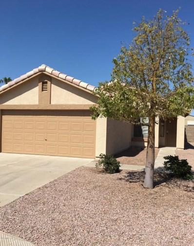 656 S 99TH Street, Mesa, AZ 85208 - MLS#: 5803565