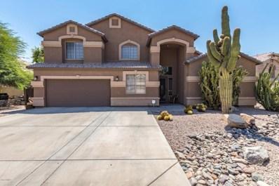 2526 S Jefferson --, Mesa, AZ 85209 - MLS#: 5803570