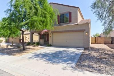 23685 W Grove Street, Buckeye, AZ 85326 - MLS#: 5803571