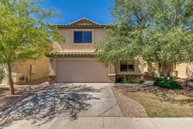 42550 W Hillman Drive, Maricopa, AZ 85138 - MLS#: 5803572