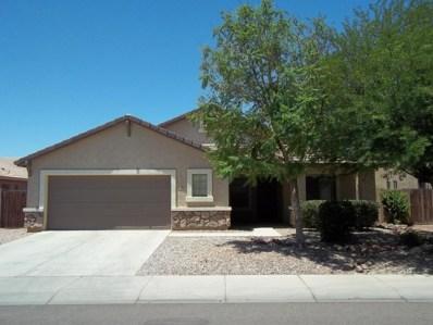 3304 S 81ST Avenue, Phoenix, AZ 85043 - MLS#: 5803576
