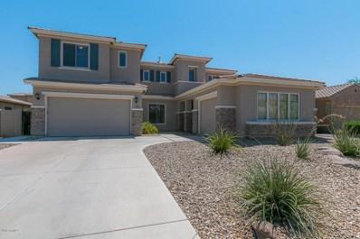 4307 S Summit Street, Gilbert, AZ 85297 - MLS#: 5803583