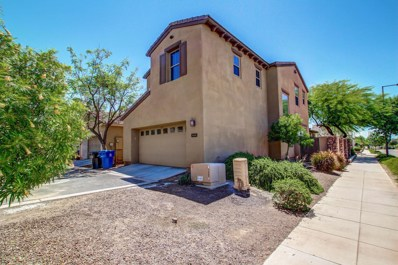 13570 N 152ND Drive, Surprise, AZ 85379 - MLS#: 5803598