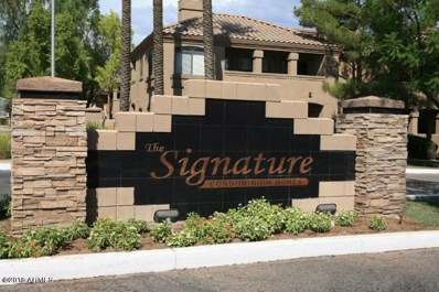 15095 N Thompson Peak Parkway Unit 2116, Scottsdale, AZ 85260 - MLS#: 5803601