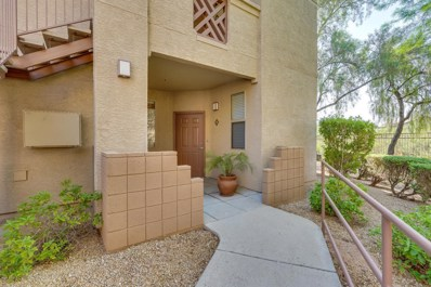 29606 N Tatum Boulevard Unit 136, Cave Creek, AZ 85331 - MLS#: 5803604