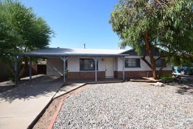 2502 W Seldon Lane, Phoenix, AZ 85021 - MLS#: 5803605