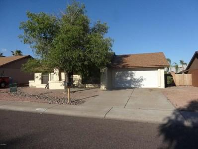 20825 N 16TH Avenue, Phoenix, AZ 85027 - MLS#: 5803610
