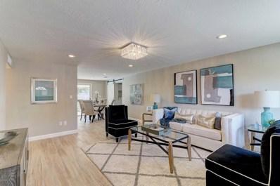3616 E Ludlow Drive, Phoenix, AZ 85032 - MLS#: 5803612