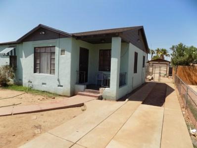 1342 E Granada Road, Phoenix, AZ 85006 - MLS#: 5803616