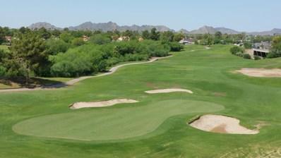 4303 E Cactus Road UNIT 435, Phoenix, AZ 85032 - #: 5803623