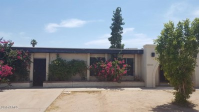 4005 E Saint Anne Avenue, Phoenix, AZ 85042 - #: 5803634