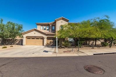 10280 E Acacia Drive, Scottsdale, AZ 85255 - MLS#: 5803637
