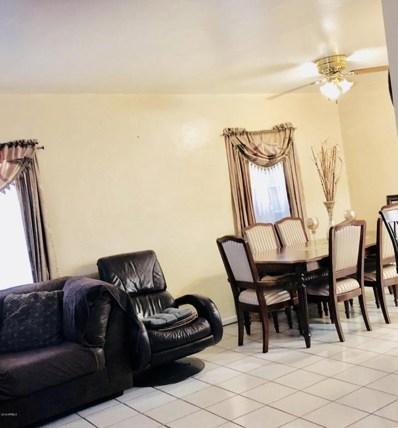 4024 N 11TH Avenue, Phoenix, AZ 85013 - MLS#: 5803638