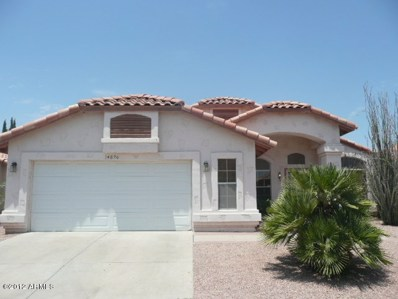 14826 S 44th Place, Phoenix, AZ 85044 - MLS#: 5803642