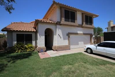 2573 S 158TH Court, Goodyear, AZ 85338 - MLS#: 5803644