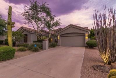 7343 E Rustling Pass, Scottsdale, AZ 85255 - MLS#: 5803651