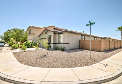 42605 W Somerset Drive, Maricopa, AZ 85138 - #: 5803652