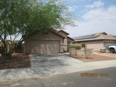 7288 S 252ND Lane, Buckeye, AZ 85326 - MLS#: 5803653