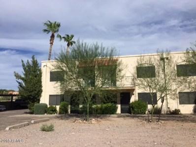 890 W Poppy Street Unit 5, Wickenburg, AZ 85390 - MLS#: 5803656
