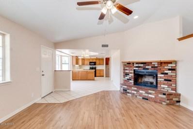 5519 E Delta Avenue, Mesa, AZ 85206 - MLS#: 5803658