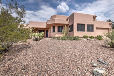 16432 N Picatinny Way, Fountain Hills, AZ 85268 - MLS#: 5803667