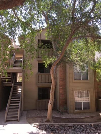 200 E Southern Avenue Unit 355, Tempe, AZ 85282 - #: 5803669