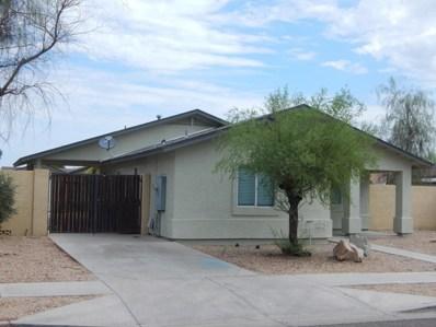 1406 W Saint Catherine Avenue, Phoenix, AZ 85041 - MLS#: 5803675