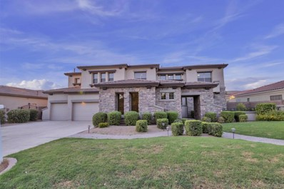 624 E Phelps Street, Gilbert, AZ 85295 - MLS#: 5803678