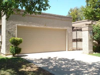 8196 E Del Caverna Drive, Scottsdale, AZ 85258 - MLS#: 5803688