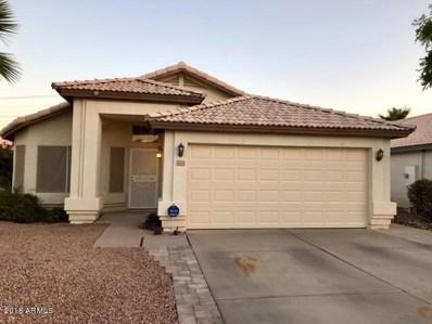 1073 W Laurel Avenue, Gilbert, AZ 85233 - MLS#: 5803689