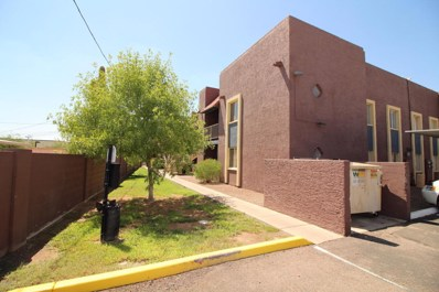 16602 N 25TH Street Unit 225, Phoenix, AZ 85032 - MLS#: 5803694