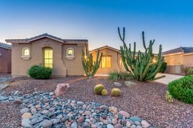 42504 W Sandpiper Drive, Maricopa, AZ 85138 - MLS#: 5803696