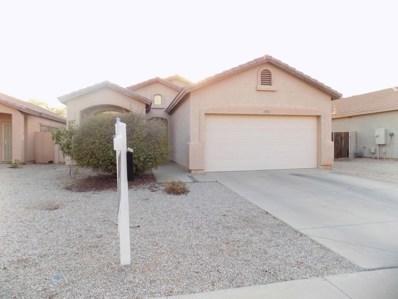 2142 S Abbey --, Mesa, AZ 85209 - MLS#: 5803703