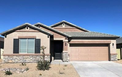 23810 W Hess Avenue, Buckeye, AZ 85326 - MLS#: 5803718