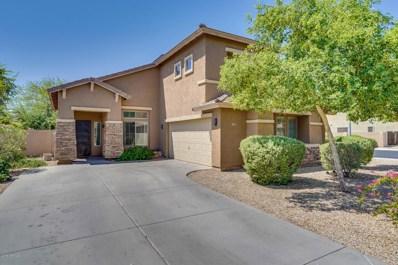 15385 W Cottonwood Circle, Surprise, AZ 85374 - MLS#: 5803719