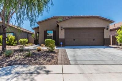 10807 W Cottontail Lane, Peoria, AZ 85383 - MLS#: 5803727